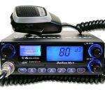 Statie-radio-Midland-Alan-248XL