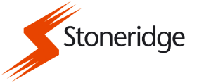 stoneridge-inc-logo